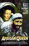 African Queen [VHS]
