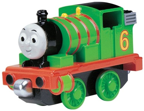 Percy - Take Along 76003 - Thomas & seine Freunde