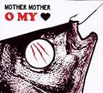 O My Heart (Digi)