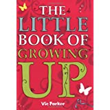 Little Book Of: Little Book of Growing Upby Victoria Parker
