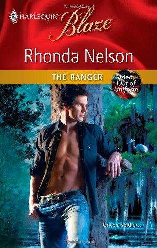 Image of The Ranger