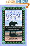 Call Of Great Spirit