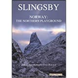 Norway: the Northern Playgroundby Cecil Slingsby