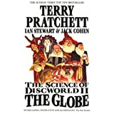 The Science of Discworld II: The Globe: 2by Terry Pratchett