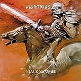 Black Summer by Nightwing