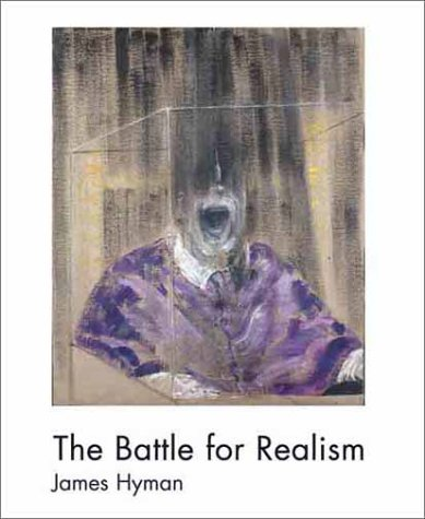 The Battle for Realism: Figurative Art in Britain during the Cold War, 1945-1960 PDF