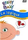 echange, troc Brainy baby : la logique