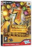 7 Wonders of the Ancient World (PC CD)