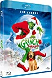 echange, troc Le Grinch [Blu-ray]