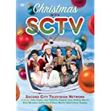 SCTV: Christmas with SCTV