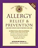 Whole Way to Allergy Relief & Prevention