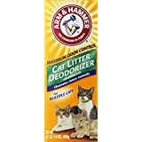 ARM & Hammer Cat Litter Deodorizer 30 oz