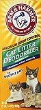ARM & Hammer Cat Litter Deodorizer 30 oz