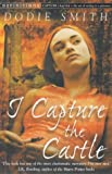 I Capture the Castle (Red Fox Older Fiction) (0099845008) by DODIE SMITH