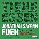 Tiere essen | Jonathan Safran Foer