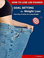 Goal Setting for Weight Loss
