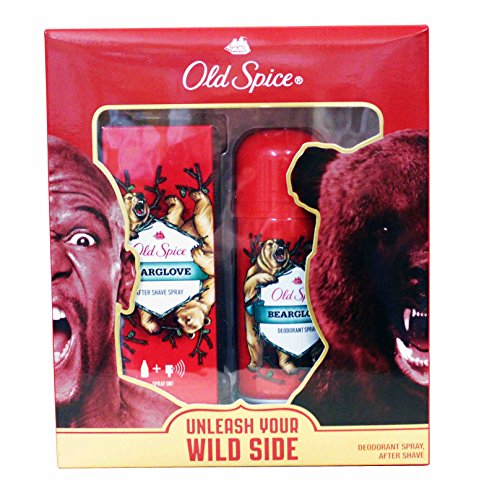 old-spice-bearglove-after-shave-100ml-deodorant-spray-125ml-gift-set-for-men