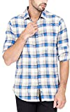 urbantouch Men's Casual shirt UTS-5030_44
