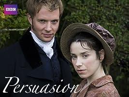 Persuasion - Season 1
