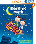 Bedtime Math: A Fun Excuse to Stay Up...
