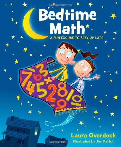 http://www.amazon.com/Bedtime-Math-Excuse-Stay-Series/dp/1250035856/ref=pd_cart_bxgy_1_p?ie=UTF8&refRID=1SCE3B9ANFQ63KXCRFMX
