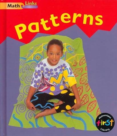 Patterns ( Math Links.)