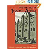 History Of Islam In Africa