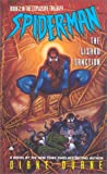 Spider-man: The Lizard Sanction (042517865X) by Duane, Diane
