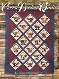Classic Basket Quilts