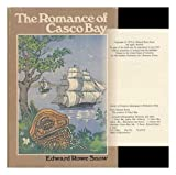 img - for The Romance of Casco Bay book / textbook / text book