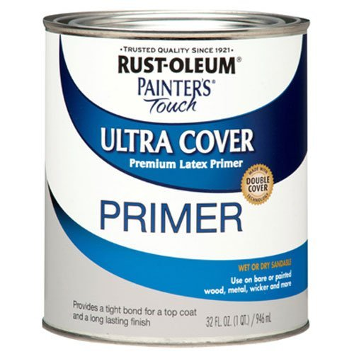 rust-oleum-1980502-painters-touch-quart-latex-flat-gray-primer