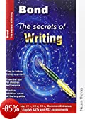 Bond The Secrets of Writing