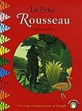 echange, troc Catherine de Duve - Le Petit Rousseau
