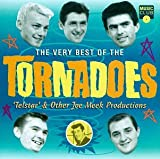 Tornados Telstar-Very Best of the Torna