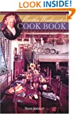 The Martha Washington Cook Book