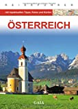 sterreich