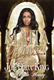 img - for Mafia Princess Part 2 (Married To The Mob) by Joy Deja King, Michelle Monay (2011) Paperback book / textbook / text book