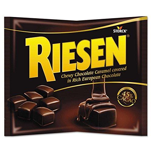riesen-chewy-chocolate-caramel-9-ounce