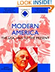 Modern America: 1865 to the Present:...