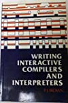 Writing Interactive Compilers and Int...