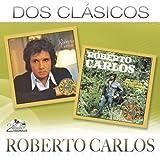 Dos Clasicos (2 CD)