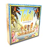 Tahiti The Game