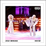 Do What U Want [feat. Christina Aguilera] [Explicit]