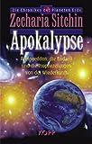 echange, troc Zecharia Sitchin - Apokalypse