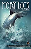 Search : Moby Dick: The Graphic Novel (Campfire Graphic Novels)