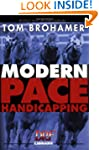 Modern Pace Handicapping: An Advanced...