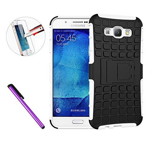 samsung-galaxy-a8-cover-il-tyer-pattern-design-custodia-tough-armor-per-galaxy-a8anti-graffio-e-impr