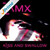 Kiss And Swallow