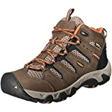 KEEN Women's Koven Mid WP Hiking Boot