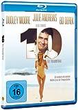 Image de BD * 10 - Die Traumfrau [Blu-ray] [Import anglais]